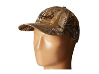 Cinch Low Profile 47 50 Brown 1 Baseball Caps