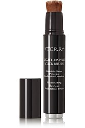 By Terry Light Expert Illuminating Flawless Foundation Brush Apricot Light 2 19.5Ml