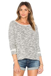 Soft Joie Katelin B Sweater Gray