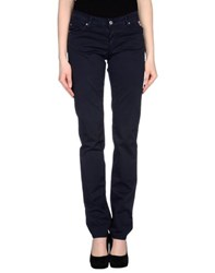 Roy Rogers Roy Roger's Trousers Casual Trousers Women