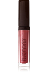 Laura Mercier Lip Glaca Rose