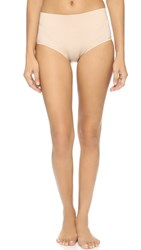 Spanx Retro Briefs Soft Nude