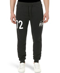 Buffalo David Bitton Fablot Joggers Cannon