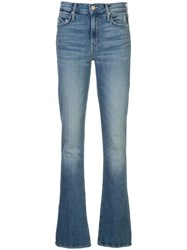 Mother The Runaway Popism Jeans 60