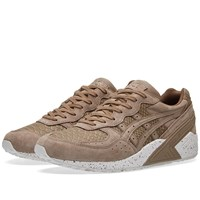 Asics Gel Sight Grey
