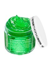 Peter Thomas Roth Cucumber Gel Mask Beauty Na