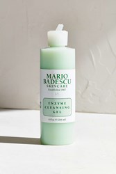 Mario Badescu Enzyme Cleansing Gel Assorted