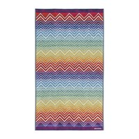Missoni Home Tolomeo Beach Towel 100X180cm 159