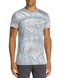 Sol Angeles Sea Palm Printed Tee