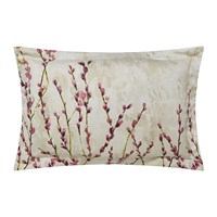 Harlequin Salice Pillowcase Pink