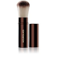 Hourglass Women's Retractable Foundation Brush No Color