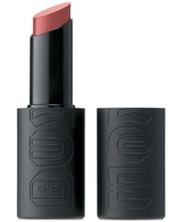 Buxom Cosmetics Big And Sexy Bold Gel Lipstick Naturally Daring Matte Nude Pink