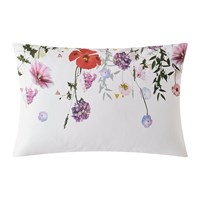 Ted Baker Hedgerow Pillowcase Set Of 2