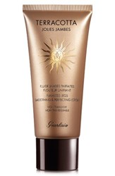 Guerlain Terracotta Jolies Jambes Flawless Legs Smoothing And Perfecting Lotion 02