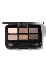 Butter London 'Shadowclutch Pretty Proper' Palette