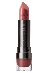 Lorac Alter Ego Satin Lipstick Chill Seeker