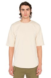 Publish Noah Tee Beige