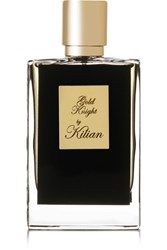 Kilian Gold Knight Eau De Parfum Anise And Bergamot Colorless