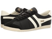 Gola Bullet Nylon Black Ecru Men's Shoes