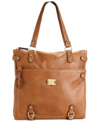 Styleandco. Style And Co. Precious Cargo Tote Luggage