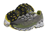 La Sportiva Wildcat Turtle Men's Running Shoes Beige