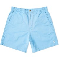 Polo Ralph Lauren Drawstring Short Blue