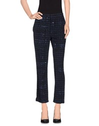 Prada Sport Trousers Casual Trousers Women
