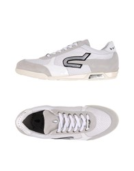 Botticelli Sport Limited Sneakers White