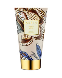 Aerin Beauty Body Cream Amber Musk 150 Ml