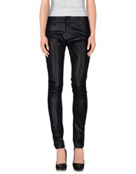 Denim And Supply Ralph Lauren Denim Pants Black