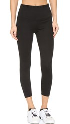 Yummie Tummie Gloria Skimmer Leggings Black