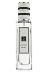 Jo Malonetm 'Rock The Ages Geranium And Verbena' Cologne Limited Edition