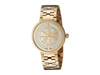 Tory Burch Reva Trb4025 Gold Watches