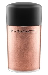 M A C Mac 'Flamingo Park' Pigment Tan F