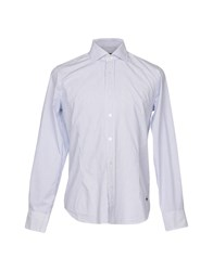 Beverly Hills Polo Club Shirts Shirts
