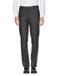 Belstaff Casual Pants Steel Grey