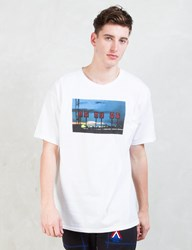Acapulco Gold Decades T Shirt