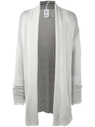 Lost And Found Rooms Open Cardigan Nude Neutrals