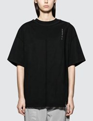 Ambush Layered Short Sleeve T Shirt