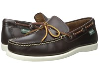 Eastland 1955 Edition Yarmouth Brown Leather Men's Shoes
