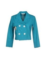 Roberto Collina Suits And Jackets Blazers Women