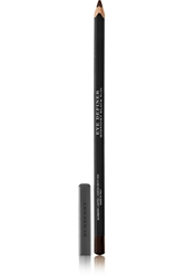 Burberry Eye Definer 02 Midnight Brown