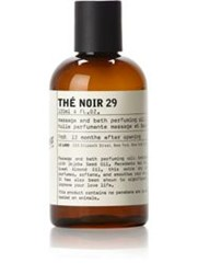 Le Labo The Noir 29 Body Oil Colorless
