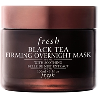 Fresh Black Tea Lifting And Firming Mask