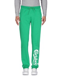 Carlsberg Trousers Casual Trousers
