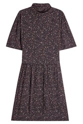 Public School Kalei Printed Dress