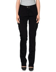 Napapijri Trousers Casual Trousers Women