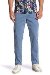 Tommy Bahama Boracay Vintage Straight Fit Pants 30 34 Inseam Chambray