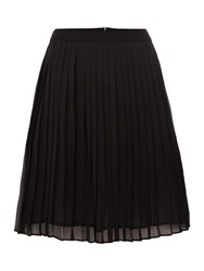Minimum Rosita Skirt Black