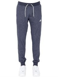 Nike Legacy Cotton Jogging Pants